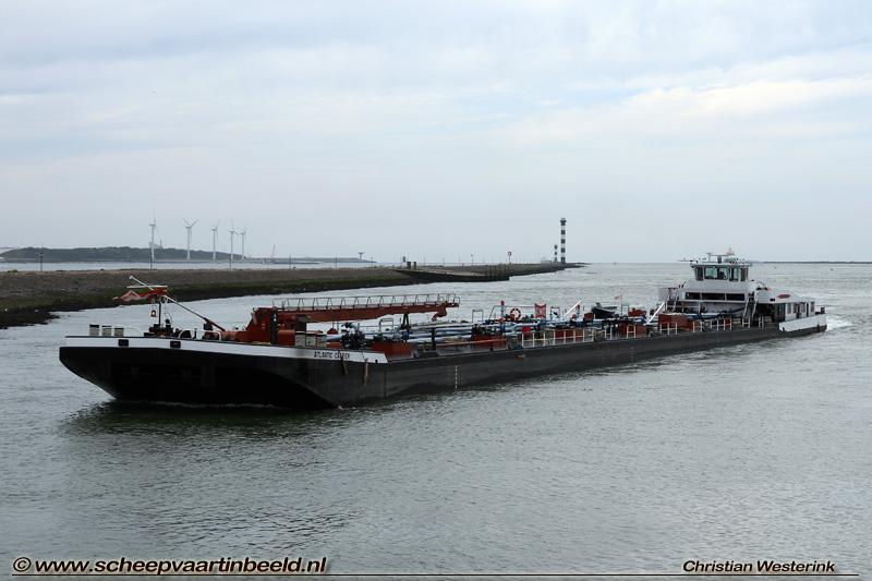 atlantic-carrier