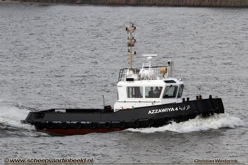 azzawiya-4