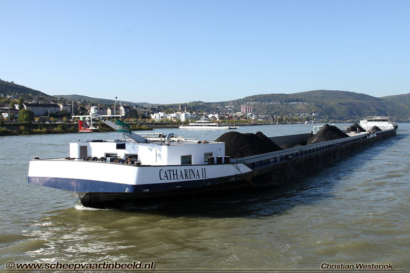 catharina-ii