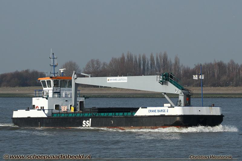 crane-barge-2