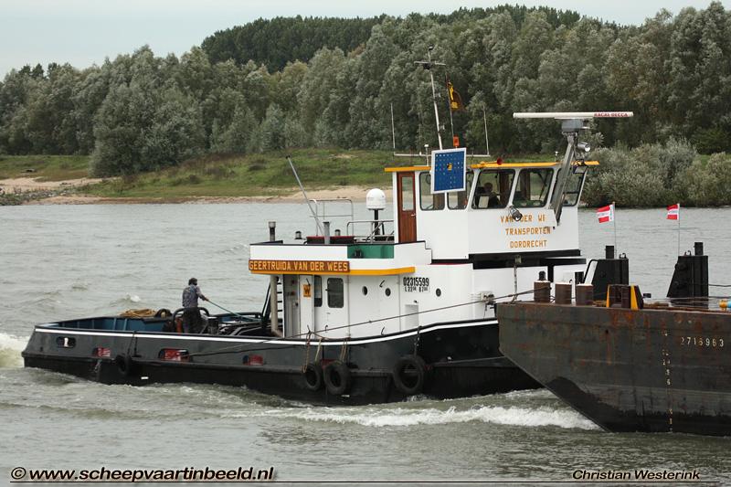 geertruida-van-der-wees-3