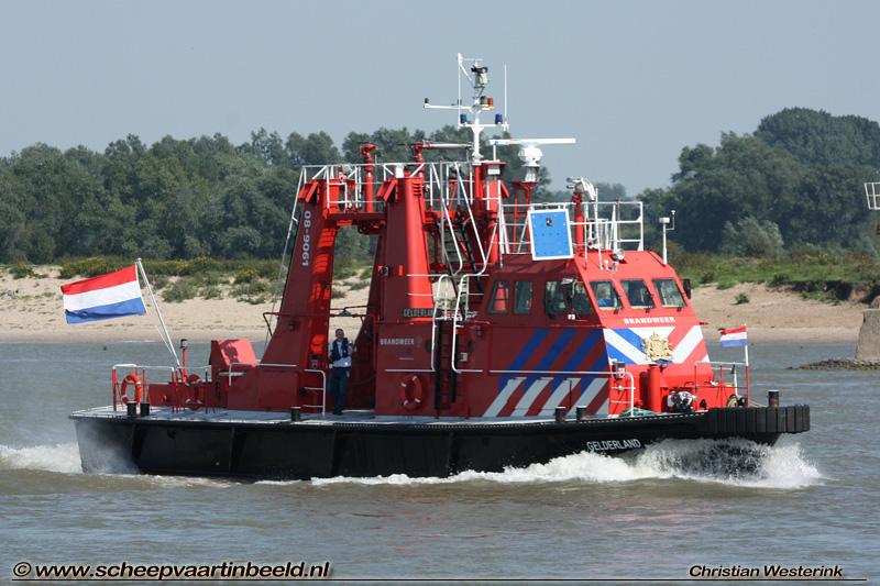 gelderland-2