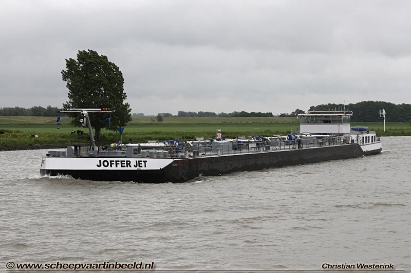 joffer-jet_0