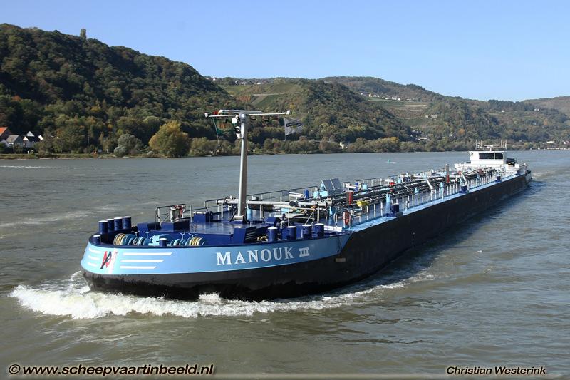 manouk-iii_0