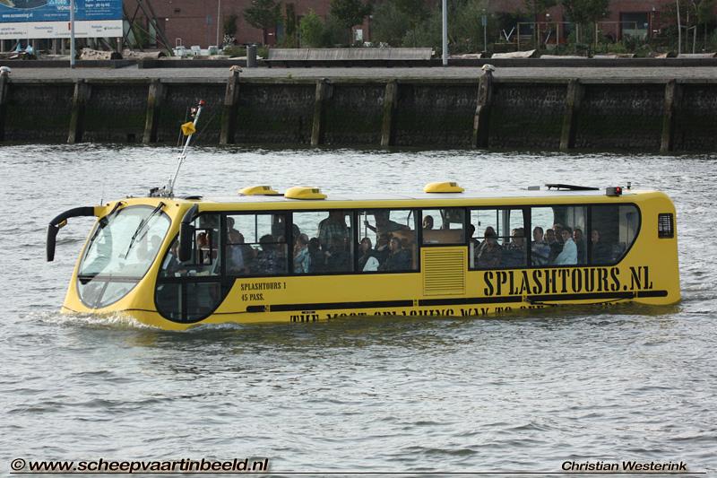 splashtours-1