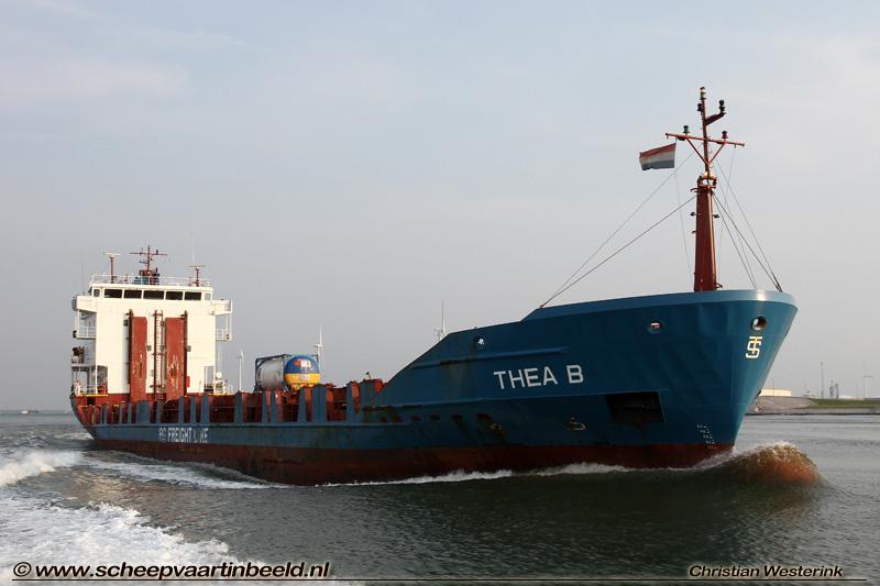 thea-b
