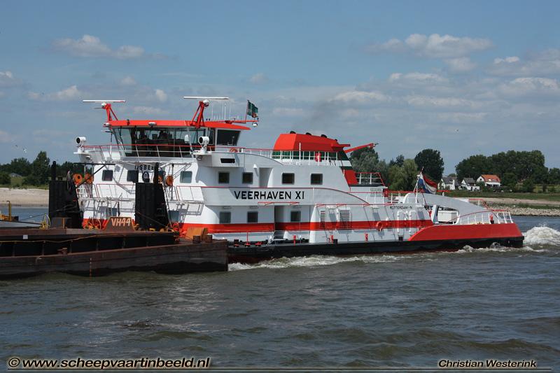 veerhaven-11-2