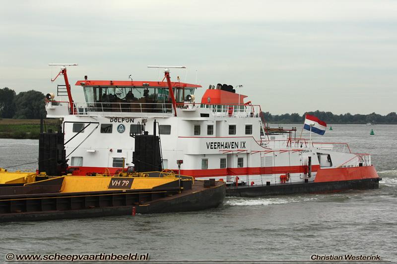 veerhaven-9-2